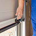garage door repair alexandria ma